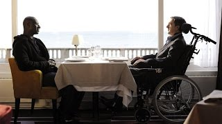 Nonton Intouchables - Scène finale [1080 HD][EN,FR SUB] Film Subtitle Indonesia Streaming Movie Download