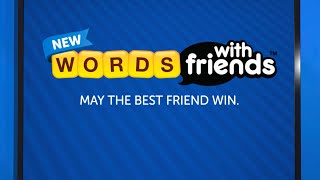 Words With Friends – Play Free Vídeo YouTube