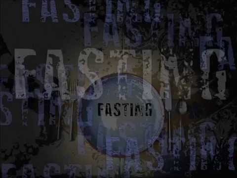 Lent: Fasting & Abstinence in the Tradition of the Church
