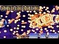 Gundemonium Recollection: Bullet-Hell Heaven