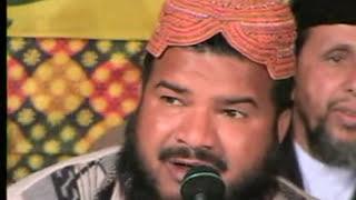 Video HANIF Shahid Rampuri (SHAHEED) MP3, 3GP, MP4, WEBM, AVI, FLV Agustus 2018