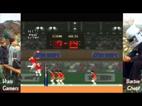 hyper v-ball super nintendo download