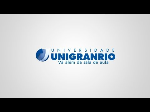 CULTO DE AÇÃO DE GRAÇAS - Unigranrio (19/06/2018)
