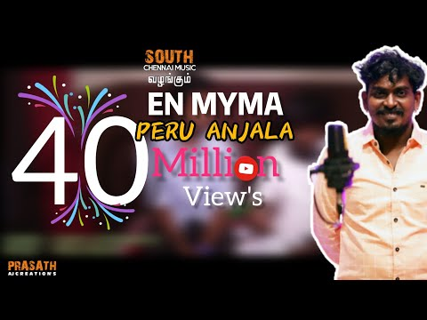 Video En MYMa  PERU  /  GANA SUDHAKAR download in MP3, 3GP, MP4, WEBM, AVI, FLV January 2017