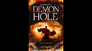 Video فيلم Demon Hole 2017 مترجم جودة عالية MP3, 3GP, MP4, WEBM, AVI, FLV Maret 2019