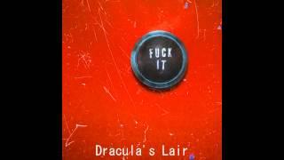 Machine Gun Kelly - 04. The IllEST, the realEST & the trillEST Feat. Bun B & Trae tha Truth [HQ]