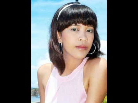 Asian Princess 2010.wmv