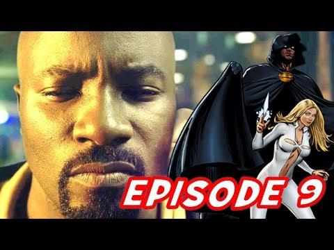 Runaways & An Infinity War Inspired Plan!!! Cloak & Dagger Season 2 Episode 9 Review & Easter Eggs!!