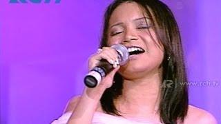 Rossa 'Kasih Tak Sampai' - AMI 2002