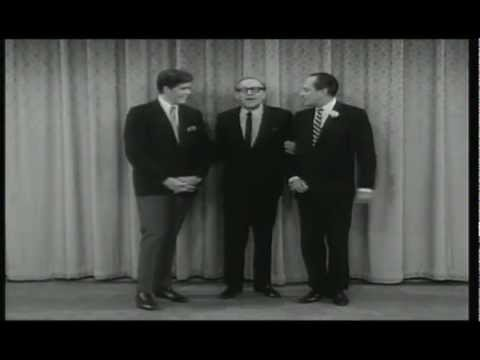 The Jack Benny Program-