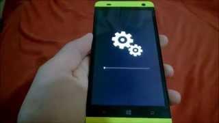 A Blu acaba de disponibilizar mais uma atualização para seus aparelhos com Windows Phone.Vídeo com o que há de novo neste update!Fiquem ligados no canal! Se inscrevam!Fique por dentro de todas as novidades do mundo Windows www.janelatech.com.br