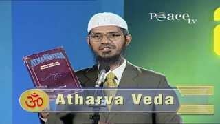 Similarities Between Hinduism&Islam ( MUMBAI ) | by Dr Zakir Naik | Part 1