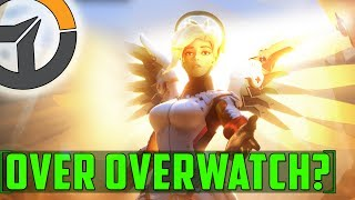 It's high noon! Welcome to my thoughts on overwatch my blizzard games. I bought this on the one year birthday of this game and i really love it indeed. I do love competitive games and this is right up my ally. This super well balanced multiplayer first person shooter has me hooked, just like road hog. In this short but sweet video I am asking you guys would you like to see more footage in glorious 60 fps doing some competitive games. It would be great to play with subs and i am sure I have a lot more to learn to master this game and rank up but i am definitely going to try.So far I have played alot of mercy who is my favorite so far but i also love Reinhart, roadhog, bastion and junkrat as well as lucio. But im sure I have alot to learn about the huge character pool in order to reach max level.Patreon     ►  http://tinyurl.com/zc4s4psSubscribe ►http://tinyurl.com/hos4nb8Playlists    ► Building with mods - http://tinyurl.com/jxueues                     Subnautica - http://tinyurl.com/guxcpjy                     Building/Survival - http://tinyurl.com/zck6bx4Shop          ►   http://tinyurl.com/zju3sfmSpecial Thanks to these fine Patreon Donators!Malena - http://tinyurl.com/ztjgx8tNano912 - http://tinyurl.com/mmwq58sMyCart Mander n Murica' - http://tinyurl.com/h9szugyImmortalAbsol - https://tinyurl.com/gp5omyqaledjamesplays - http://tinyurl.com/m5ctvryTwitter ►http://tinyurl.com/zjyttcnFinal Render - The channel for building and survival game contentFor Business Enquirers only please email me here...finalrenderenquiries@gmail.com