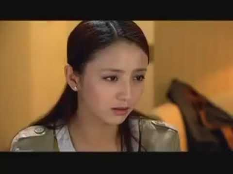 Unforgettable Love ep30to34 (tagalog)