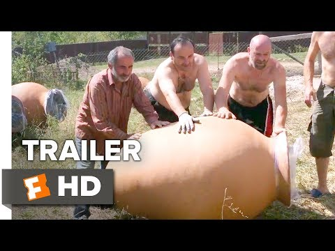 Our Blood Is Wine Trailer #1 (2018) | Movieclips Indie