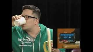 Video Sal's Competitive Eating MP3, 3GP, MP4, WEBM, AVI, FLV Agustus 2018