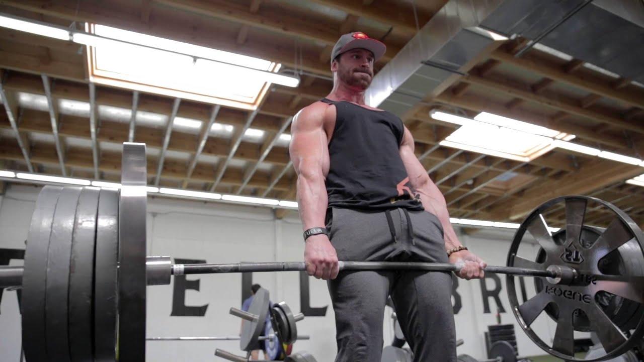 brosciencelife steroids