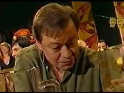 Казино (сл./муз. Е. Суржиковой)
