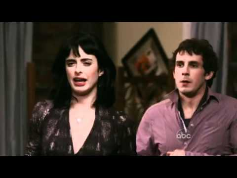Don't Trust the B---- In Apartment 23 Promo #2 - Premieres April 11 at 9:30 8:30c on ABC!