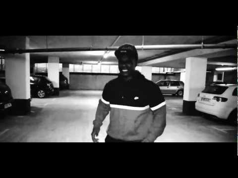 Tempa T - New Day Official Video ( R.I.P Esco) (2012)