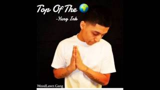 TOTW - Yung Ink (Prod. Sean Bentley) - YouTube