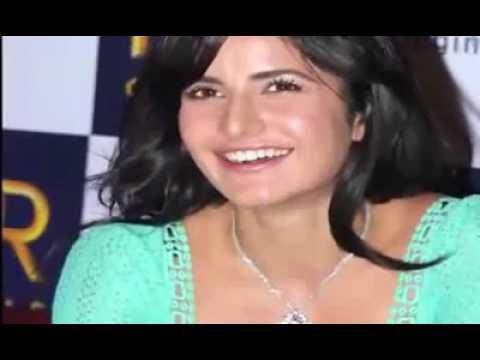 Video Katrina Kaif MMS Video Leaked Online Katrina Kaif Bollywood Wardrobe Malfunction download in MP3, 3GP, MP4, WEBM, AVI, FLV January 2017
