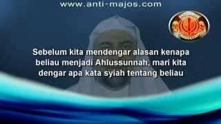 Video Ayatulah Syiah Taubat MP3, 3GP, MP4, WEBM, AVI, FLV Februari 2019