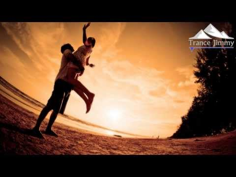 ★ Best Uplifting & Emotional Trance 2013 |Music Video Mix| ★