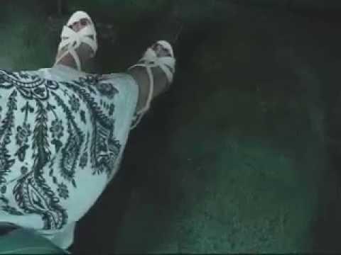 Revgasm (видео)