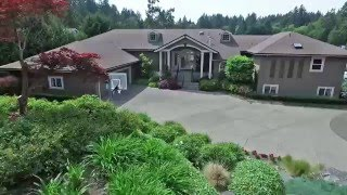 Gig Harbor (WA) United States  city photos : 2916 Horsehead Bay Gig Harbor WA HD Video Tour