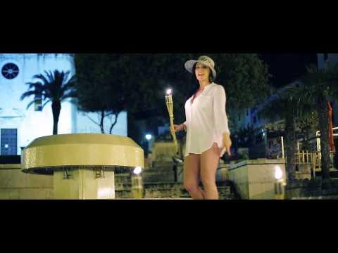 Krystal Summer-Szalony dzień