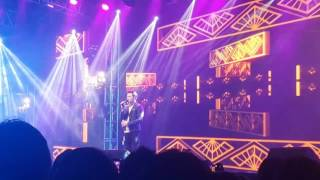 Video Shane Filan - This I Promise You ( Love Always Tour 2017 in Surabaya, Indonesia ) MP3, 3GP, MP4, WEBM, AVI, FLV Juni 2018