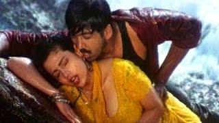 Video Daaham Daaham Video Song  || Chala Bagundi Movie || Srikanth, Naveen Vadde, Malavika, Asha Saini download in MP3, 3GP, MP4, WEBM, AVI, FLV January 2017