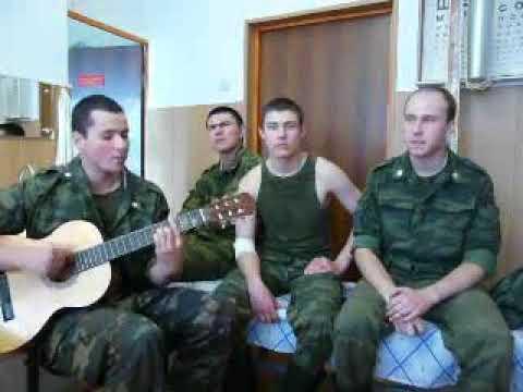 , title : 'Дембельский вечер'