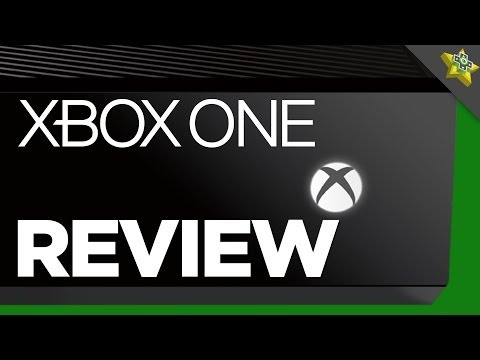 Adam - Our second new console in as many weeks is almost here. Microsoft has had a bumpy ride towards the launch of the Xbox One, but now that it's here, how does i...