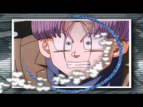 Trunks And Pan - Jennifer Lopez - ♥ Dance Again ♥