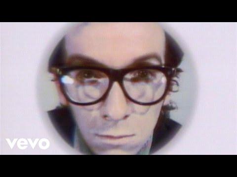 Elvis Costello Pump It Up
