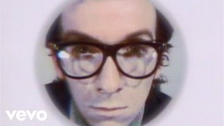 <b>Elvis Costello</b> & The Attractions  Pump It Up