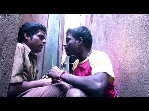 ROYAPURAM (AWARD WINNING) TAMIL SHORT FILM BY VIGNESHRAVEE short film