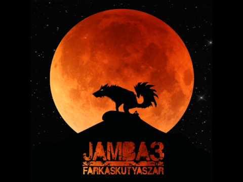 Jam Balaya-Ki nem szarja le közr.Killakikitt (produced by Aza)