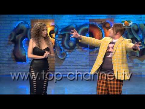 Portokalli, 24/05/2015 - Betim Sperdhima (Turistët polakë)