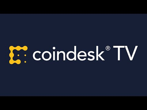 ALL IN: CoinDesk Sponsors Crypto vs COVID Charity Poker Tournament video