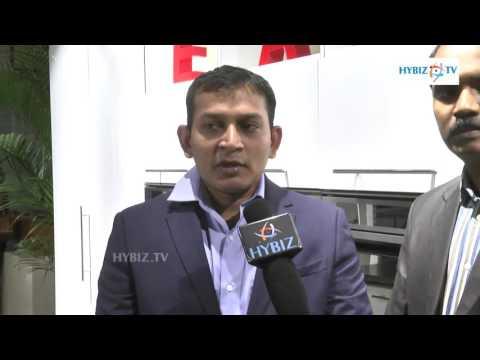 , Kumar Varma-Crystal Luxury Interiors & Exteriors