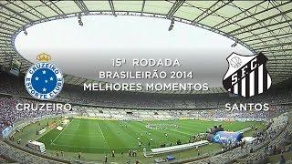 Acesse: http://www.portala8.com CAMPEONATO BRASILEIRO CHEVROLET 2014 SÉRIE A 15ª Rodada Estádio Governador Magalhães Pinto, Belo Horizonte, ...