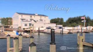 Old Saybrook (CT) United States  city pictures gallery : Saybrook Point Inn & Spa, Old Saybrook, Connecticut - Resort Reviews