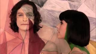 Gotye feat Kimbra - Somebody That I Used To Know (Klar & PF Remix)