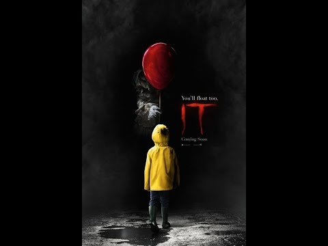 it movie it hollywood movies