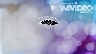 Video Fafex - Ľudia su vzdialení