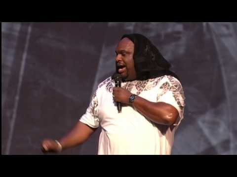 John Gray | Worship Will Activate The Power For Miracles