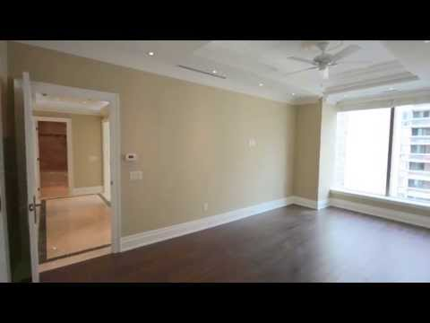 77 Charles Street West Condos For Sale / Rent – Elizabeth Goulart, BROKER